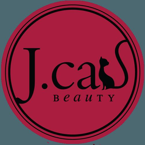 JCatBeauty